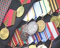 Четверть ветеранов в РФ не получили жилье