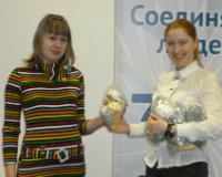 76.ru вручает призы