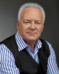 Анатолий Лисицын, экс-губернатор Ярославской области, член Совета Федерации: «В Ярославле проходят «Странные» выборы»