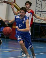 Баскетболисты из Ярославля в финале не выступят
