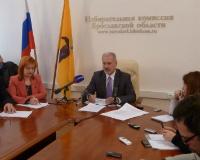 В Ярославле состоится второй тур выборов мэра