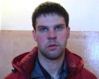 В день выборов в Ярославле раскрыли два грабежа и разбойное нападение