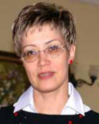 Лариса Сорокина, директор департамента культуры Ярославской области: «Отсутствие общей культуры не лечится наказанием»