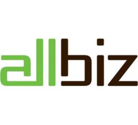 Деловой ресурс All.biz расширит возможности бизнеса для работы с ВТО