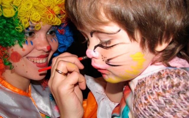 Майские праздники в Самаре без затрат
