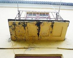 На Дону расселят 124 аварийных дома