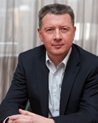Топ самых богатых министров Самарской области