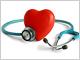 Позаботься о своем сердце!
