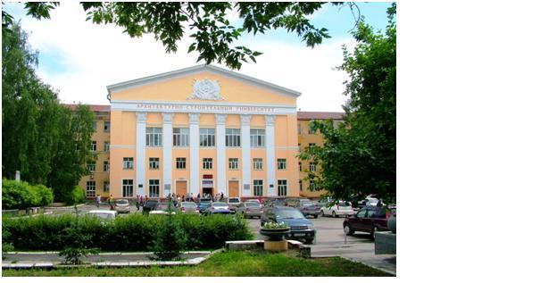 20 июня в НГАСУ (Сибстрин) начинает работать приемная комиссия