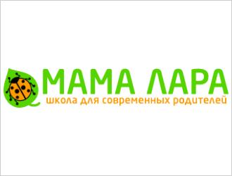 Будущих мам подготовят к родам в «Морозово»