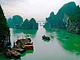 Прямиком во Вьетнам