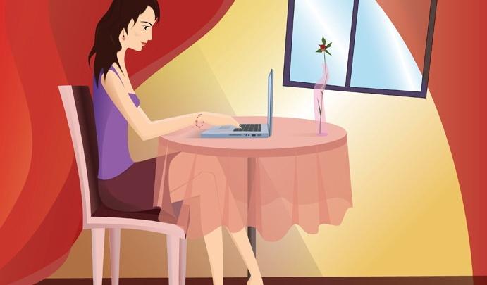 Online-teacher.ru и Яна Лещенко дали советы для изучающих английский