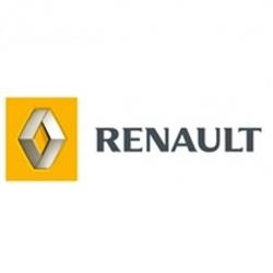Новый дилер Renault