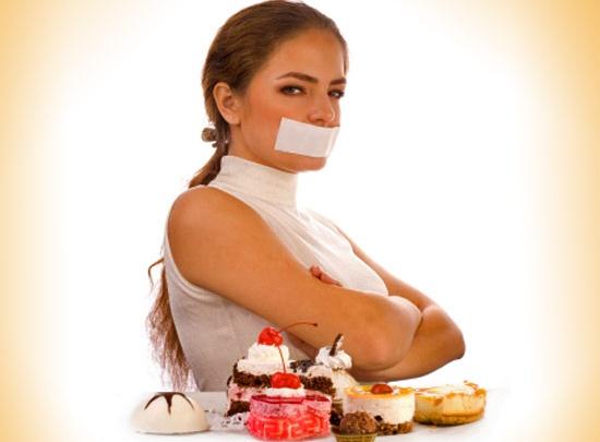 Тайна идеального веса без физических нагрузок и подсчета калорий