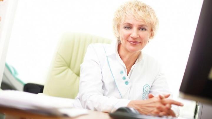 Новые стандарты лечения гинекологических заболеваний в «Клинике Пасман»