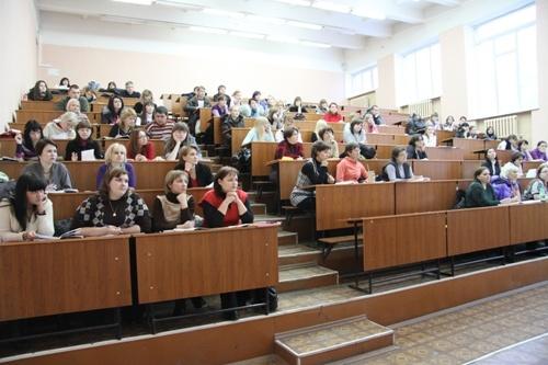 НГПУ: образование в сфере культурологии, религиоведения и музеологии