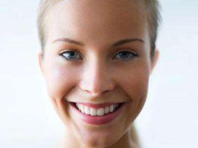 Бесплатная диагностика кожи и волос в «Посуда Центре»