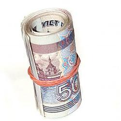 «УНИКОН» предлагает заработать