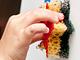 Шедевр можно создать зубной пастой