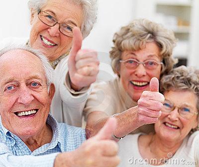 Заберем вашу бабушку на все лето всего за 900 рублей*