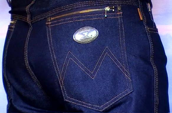 «Американские джинсы»: два года в Новосибирске, что нового?