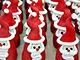 Где искать Деда Мороза в Новом году?