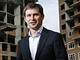 Дмитрий Боковиков: «Нужно уметь слышать рынок»
