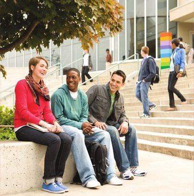 Спешите подать документы в колледжи Канады до 19 апреля!