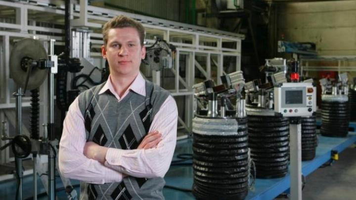 НПО «ЭЛСИБ» ОАО — машиностроители будущего