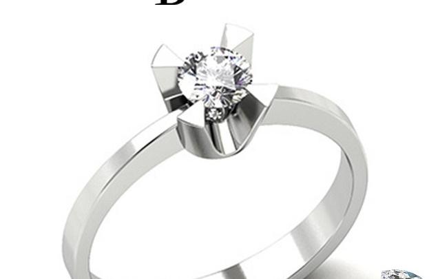 «Парк Резиденс» дарит бриллианты