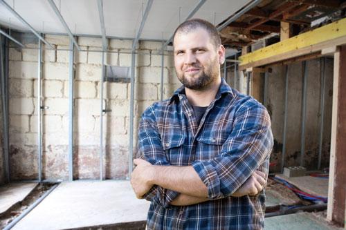 Как получить госзаказ: личный опыт руководителя строительной компании