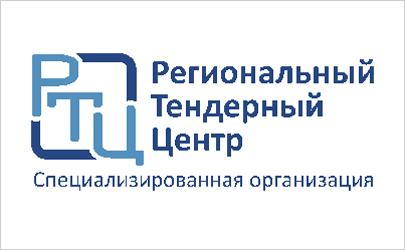 Закон о ФКС принят — масштабная реформа госзаказа!