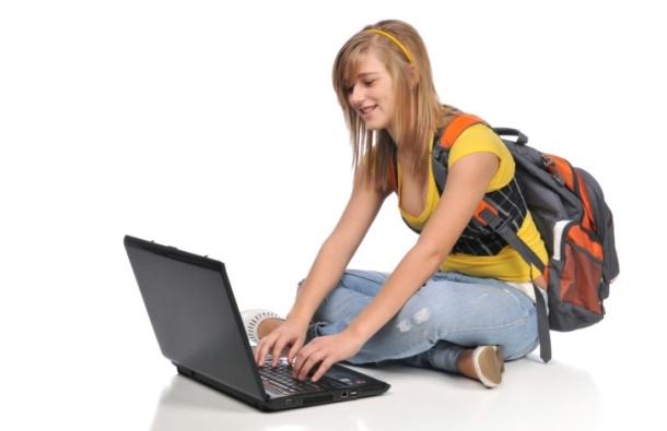 Снова в школу: суперакция от TechnoPoint