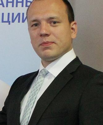 Региональная экспансия Siemens Enterprise Communications