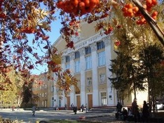 Дополнительное профессиональное образование в Сибстрине — планируйте свою карьеру!