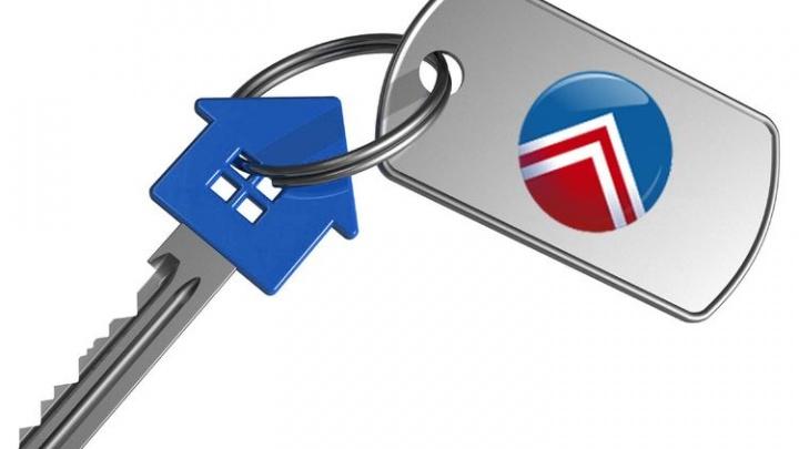 4990 рублей в месяц — ипотека по цене коммунальных платежей!