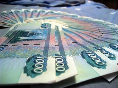 В УБРиР выдают более полумиллиона рублей в кредит за час