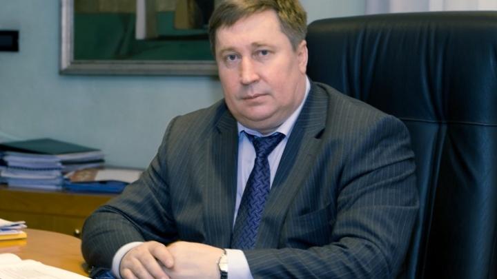 Банк «ГЛОБЭКС» начал финансирование инновационных проектов