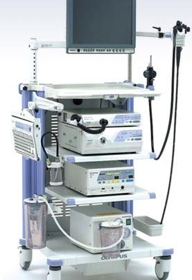 Специалисты «ЕвроМед клиники» создадут все условия для любой процедуры
