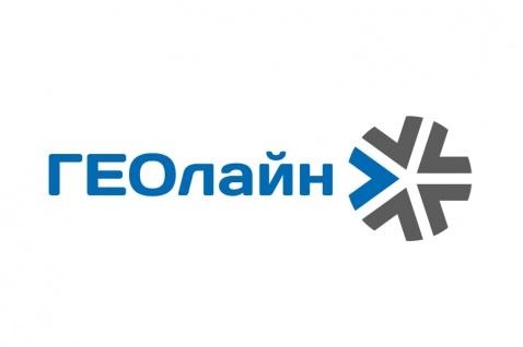 Доставка грузов из Москвы бьет рекорды по стоимости