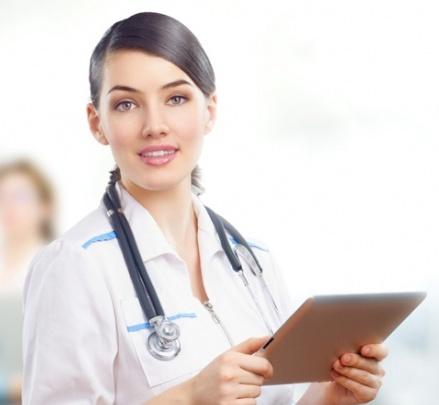 Новосибирцам помогут разобраться в частных клиниках