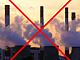 В Новосибирске могут отказаться от строительства ТЭЦ