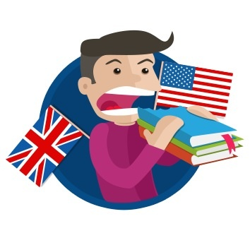 Последний шанс выучить английский язык