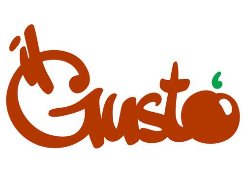 Кафе «Иль Густо»: вкусный подход к итальянской кухне