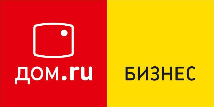 «Дом.ru Бизнес» защитит клиентов от нежелательного контента