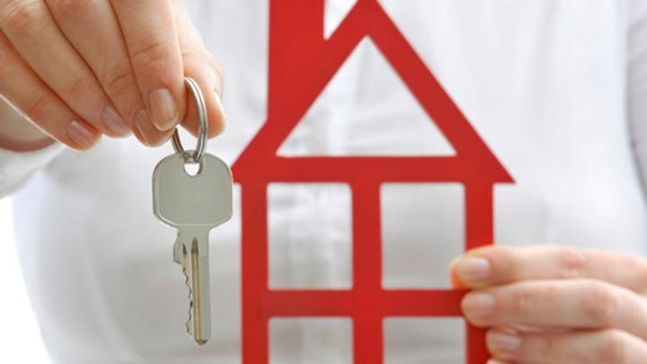 Посетители ярмаркинедвижимости смогут подобрать ипотечную программу отСбербанка