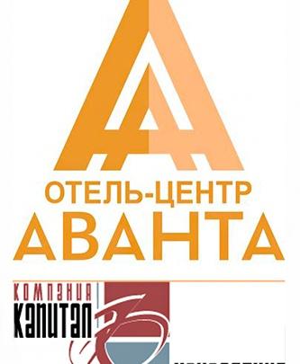 16 и 17 ноября! Активные продажи: система действий Константина Бакшта