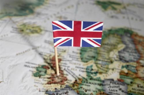 Как покорить британский вуз?