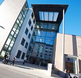 За знаниями за рубеж: британский колледж Беллербис ищет талантливых учеников!