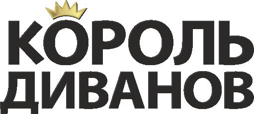«Король Диванов» пришел в Новосибирск
